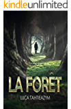 La forêt (French Edition)