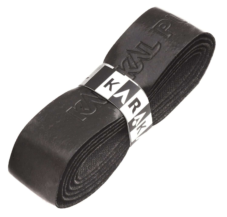 Karakal - Grip para raqueta (PU)