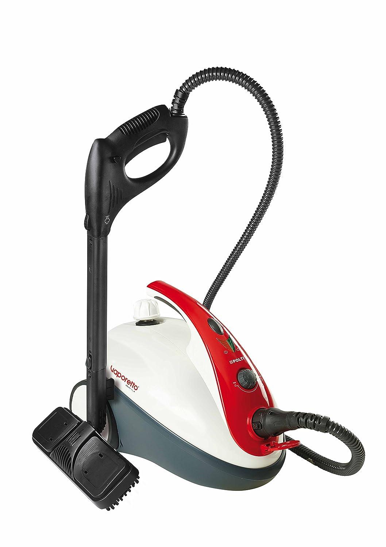 Limpiador a vapor Polti Vaporetto Smart 30 R