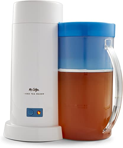 Mr.-Coffee-TM75-Iced-Tea-Maker