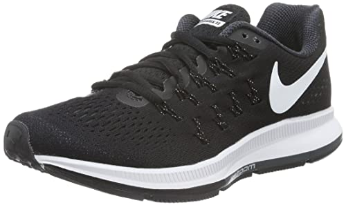 timeless design e9618 aec66 ... greece nike 831356 zapatillas para mujer black white anthracite cool  grey f33c5 92835