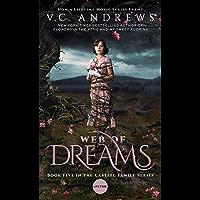 Web of Dreams (Casteel Book 5)