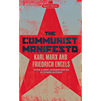 The Communist Manifesto (Signet Classics)