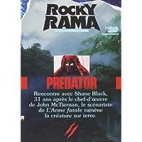 Rockyrama 20