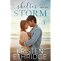 Shelter from the Storm: A heartwarming tale that brings together hope and happily-ever-after (Hope and Hearts Romance…