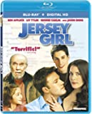 Jersey Girl [Blu-ray] [2004] [US Import]