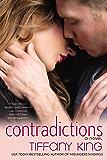 Contradictions (A Woodfalls Girls Novel Book 3)