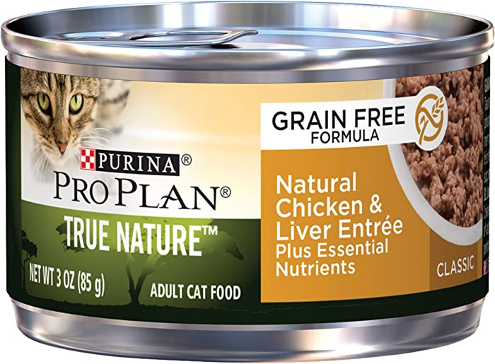 Updated 2021 – Top 10 Orijen Dry Cat Food Red 5Lb