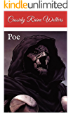 Poe (Song of Creation Trilogy Book 1)