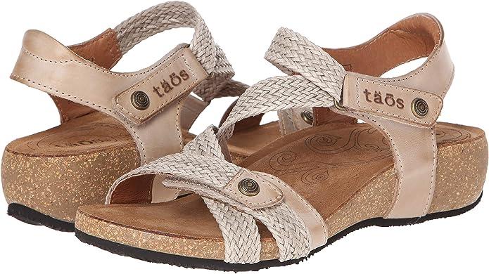 air cushion shoes RANKING BUT W SPORTOWYCH M SKICH ADIDAS strona 46 pro ranking pl
