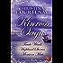 Kinross Saga: Box set of three novels