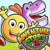 Adventures Story 2