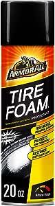 Armor All 40320 Tire Foam - 20 oz.