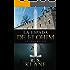 La espada de Elohim: Los Dos Reinos