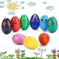 WOSTOO Waskleurpotloden voor kinderen, vingers, veilig en niet giftig, voor kleine kinderen, waskrijt, pak in 9 kleuren…