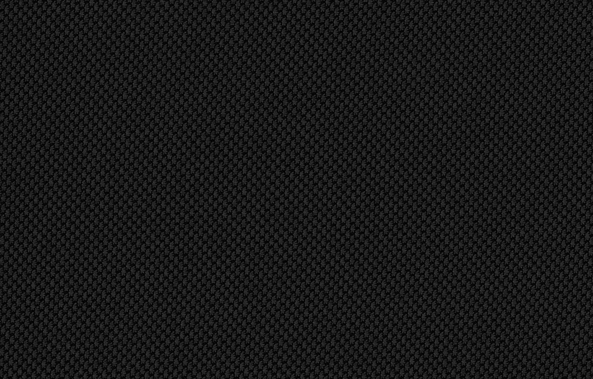 Lampa 54801 Sport Edition Set Fodera De-Luxe