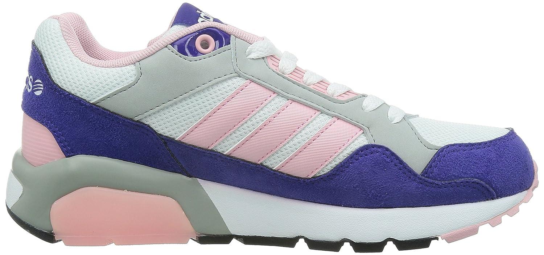 Femme Chaussures Running Sacs Et F97977 Adidas ECqSBwx1n