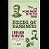 Deeds of Darkness (Home Front Detective series Book 4)