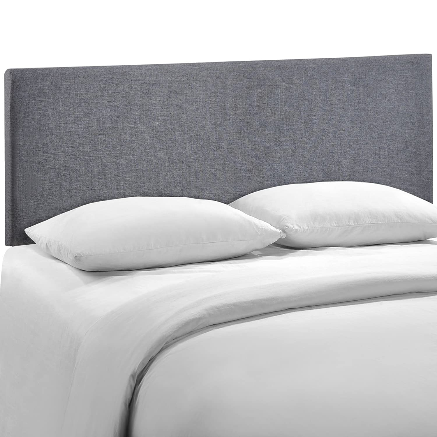 of only footboard tufted also frame headboards big furniture and platform king queen ideas beautiful plain size wingback leather twin upholstered homesense rails headboard girls with full tall storage fabric canada for gray bed interesting padded gallery white bedroom metal