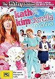 Kath & Kimderella The Movie