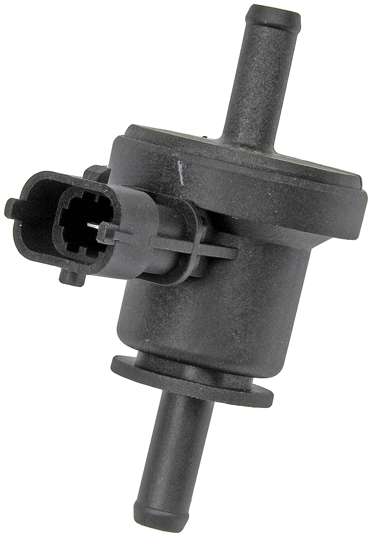 Dorman 911-808 Vapor Canister Purge Valve Dorman - OE Solutions