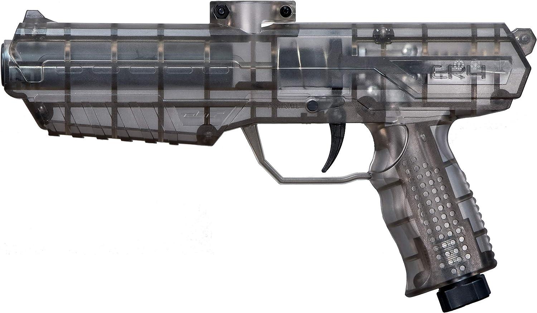 JT ER4 RTP .68Cal Pistol