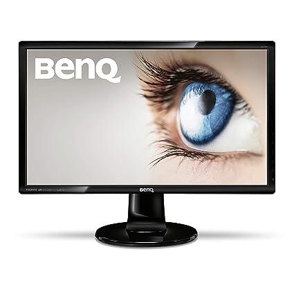 BENQ GL2750H (ANALOG) TREIBER WINDOWS 8