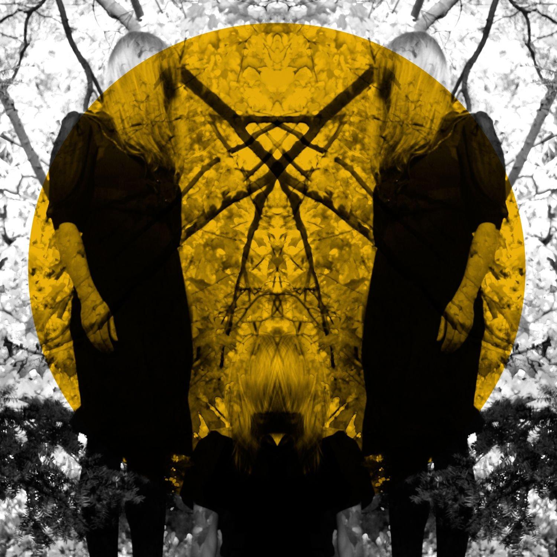 CD : Austra - Feel It Break (CD)