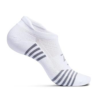 The 8 best socks for blisters