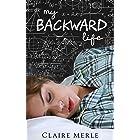 My Backward Life: A Time Loop Romance