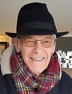 Ian D Wright