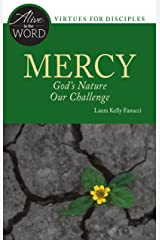 Mercy, God's Nature, Our Challenge (Alive in the Word) Kindle Edition