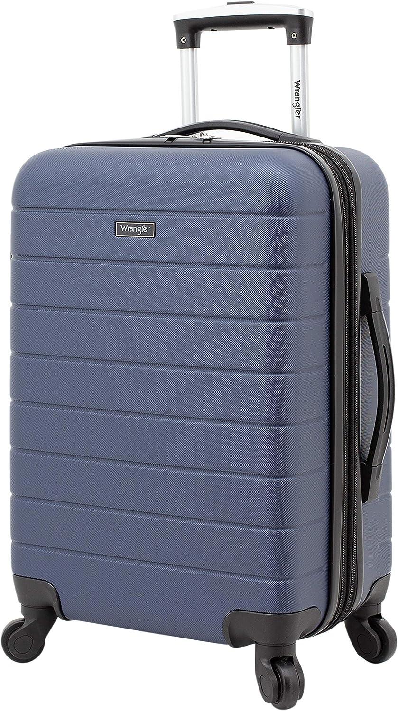 Как выбрать чемодан? Советы для путешественников и не только - фото 7