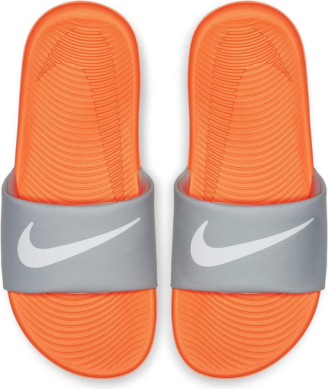 Sandal Nike Kids Kawa Slide Gs/Ps