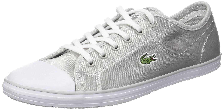Lacoste Ziane Sneaker 118 2 Caw, Zapatillas para Mujer