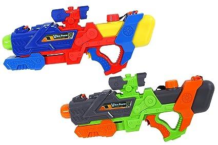 squirt gun pistol big cock websites