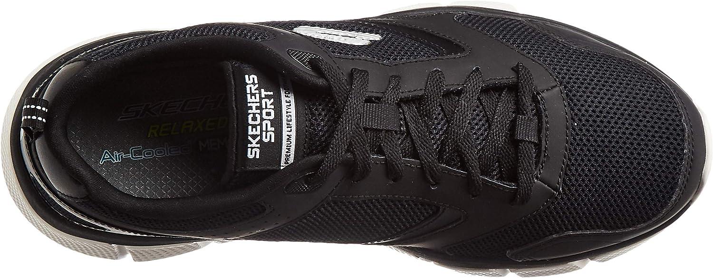 strongkeep 3.0 Flex Skechers calcetines skech azul zapatos