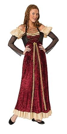 Amazon.com: Rubie\'s Costume Plus-Size Deluxe 2x Dungeon ...