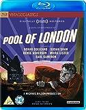 Pool Of London [Edizione: Regno Unito] [Blu-ray] [Import anglais]