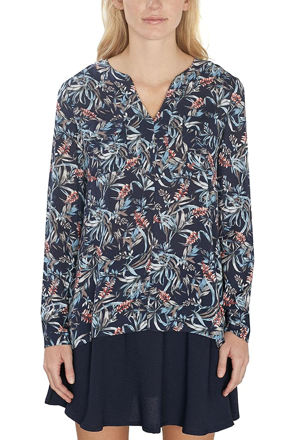 ESPRIT Collection Blusa para Mujer