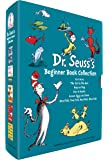 Dr. Seuss's Beginner Book Collection (Beginner Books(R))