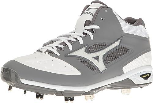 mizuno baseball shoes