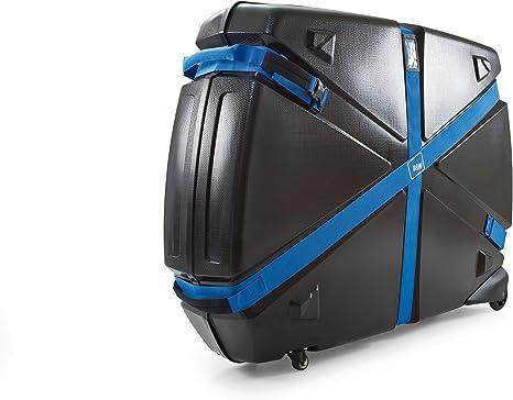 Bicicletas y maletas B & W Bike Guard Curv: la funda para ...