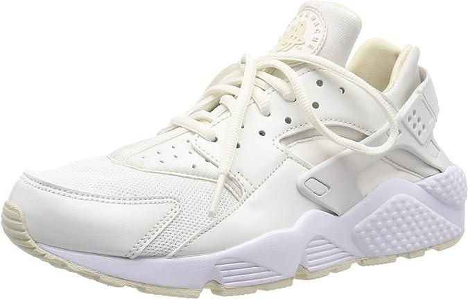 Nike Wmns Air Huarache Run, Zapatillas para Mujer: Amazon.es ...