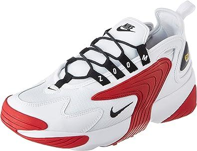NIKE Zoom 2k, Zapatillas de Running Hombre: Amazon.es: Zapatos ...