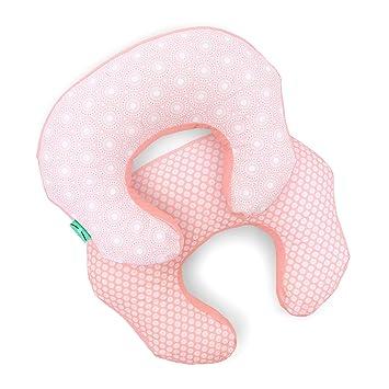 Amazon.com: comfort & Harmony estándar Slipcover: Baby