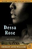 Dessa Rose: A Novel