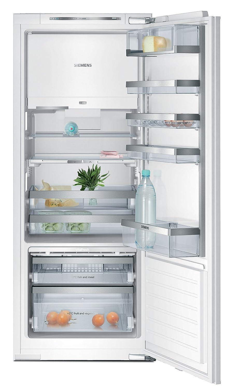 Siemens KI25FP60 Einbau-Kühlschrank / A++ / Kühlen: 127 L ...