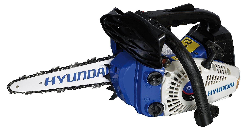 Kettensäge Pruner Hyundai 35350