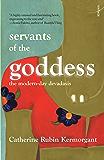Servants of the Goddess: the Modern-day Devadasis